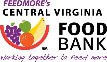 Virginia Food Bank Richmond Va